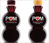 POM-juices-B