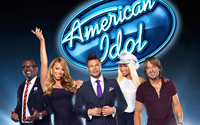 American-Idol-new-season-A2