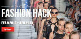 Hearsts-Fashion-Hack-hackathon-B_1