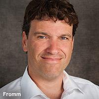 Jeff-Fromm