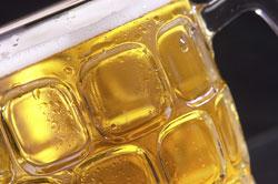 Beer-Mug-B