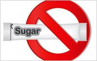 No-Sugar-Shutterstock-A