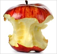 Apple-Eaten-Shutterstock-B