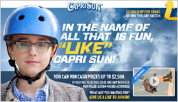 Capri-Sun-B