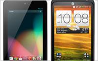 Tablet-Smartphone-AA