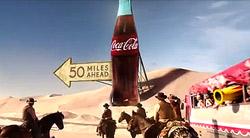 Coke-Superbowl-Ad