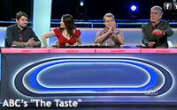 The-Taste-A