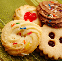 Cookies-BB