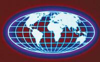 Globe-AA1