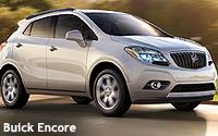 Buick-Encore-A