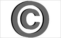 Copyright-Symbol-AA1