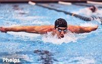 Michael-Phelps-A2