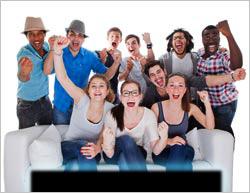 People-Watching-TV-Shutterstock-BB2