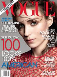 Vogue-magazine-B