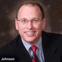 David-johnson-B