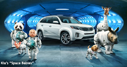 Kia-Space-Babies-B