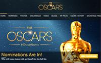 Oscars-A