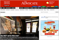 Baton-Rouge-The-Advocate-B.