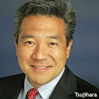 Kevin-Tsujihara-B