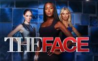 The-Face-A