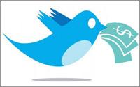 twitter_bird-money-A