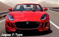Jaguar-A