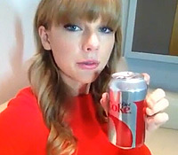 Taylor-Swift-Coke-Ad-B.