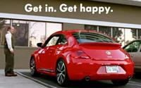 VW-Superbowl-Ad-A