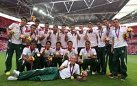 Mexican-soccer-teams-A