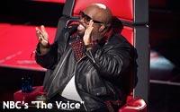 The-Voice-AAA2