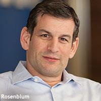 Jeff-Rosenblum-B
