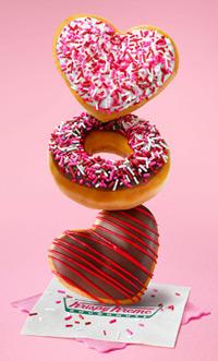 Valentine-Donut-B