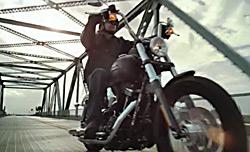 Kid-Rock-Harley-B