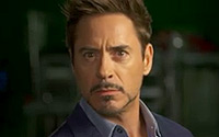 Robert-Downey-Ironman3-Ad-A