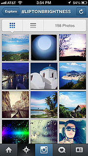 Photo-App-B