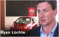 Ryan-Lochte-Nissan-A