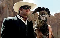 The-Lone-Ranger-A