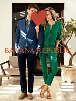 Banana-Republic-B