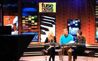 Fuse-news-A