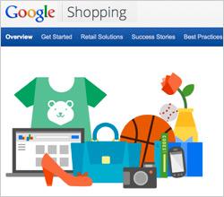 Google-shopping-ads-B