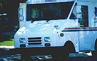 Mail-Truck-A2