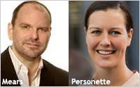 Mears--Personette-A