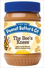 Peanut-Butter-Co-B2