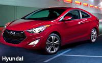Hyundai-AA