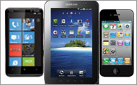 Mobile-Devices-A