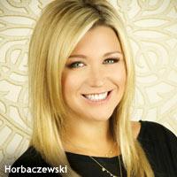 Stephanie-Horbaczewski-B