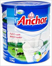 Anchor-milk-B