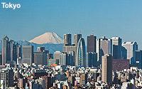 Japan-A2