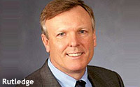Tom-Rutledge-A