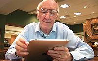 iPad--Senior-A